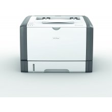 Printer RICOH Aficio SP 311DNW LASER MONO...