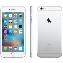 Mobiiltelefon Apple iPhone 6s Plus 64GB...