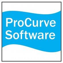 HEWLETT PACKARD ENTERPRISE HP MSM720 Premium...
