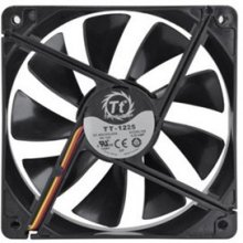 Thermaltake Fan 120mm Pure S 12