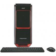 Acer Predator G3-605-DT.SQYEG.412 W10