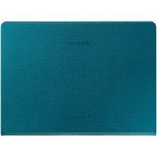 Samsung EF-DT800BL Back-чехол синий für...