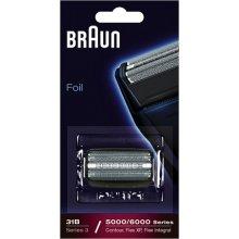 Braun healthcare pruun Series 3 31B...