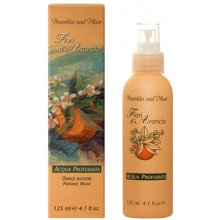 Frais Monde оранжевый Blossom Perfumed...