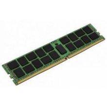 Оперативная память LENOVO THS 4GB DDR4-2133...