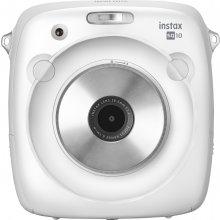 Фотоаппарат FUJIFILM Instax Square SQ10...