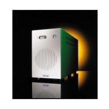 ИБП Online USV Systeme BASIC P 1250