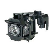 Epson ELPLP36 Ersatzlampe