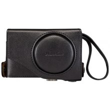 Canon DCC-1920, Holster, Canon, PowerShot...