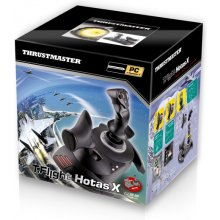Joystick THRUSTMASTER T.Flight Hotas X
