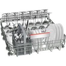 Посудомоечная машина BOSCH SMU65P25EU (EEK:...