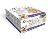 Applaws Dog konserv Supreme Collection...