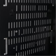 Korpus MODECOM Case computer ALFA M1 Black...