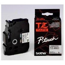 Тонер BROTHER TZ-M951 Laminated Tape 24MM