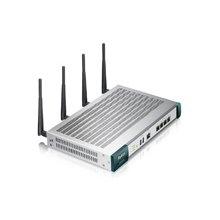 ZYXEL WL-рутер UAG2100 Hotspot Gateway