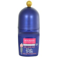 BOURJOIS Paris Antiperspirant 72 H Deo...