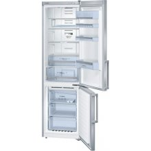 Холодильник BOSCH KGN39XI45 Türen Edelstahl...