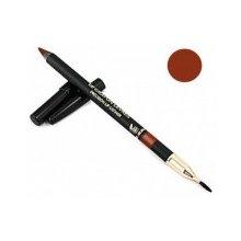 Chanel Le Crayon Levres Precision Lip...