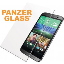 PanzerGlass Ekraanikaitseklaas HTC One (M8)...