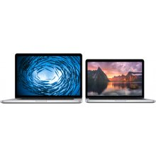 Ноутбук Apple MacBook Pro Retina 13/i5...