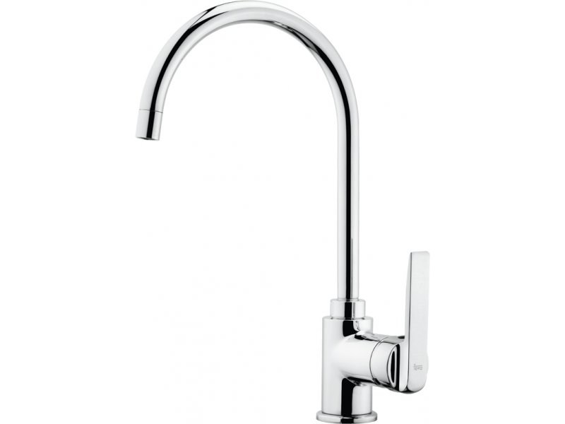 Teka IN 995 INCA Kitchen faucet chrom 5399512 - OX.ee