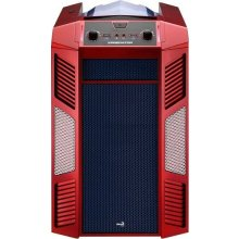 Korpus Aerocool Xpredator Cube Micro-ATX...