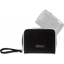 NIKON CS-S53 Bag black for Coolpix S01