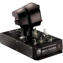 THRUSTMASTER Hotas Warthog Dual Throttle...