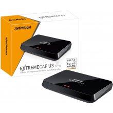 AVERMEDIA CV710 ExtremeCap U3