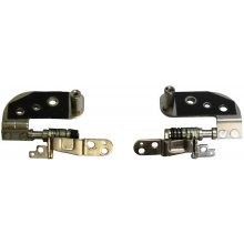 Qoltec Hinge for Dell Inspiron 1545