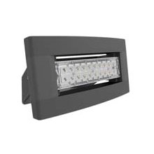 Silbersonne LED-FLOODLIGHT STANDARD 45W