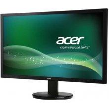 Монитор Acer K222HQLBID (EEK: A)