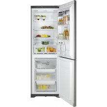 Холодильник INDESIT BIAA13PSI (F085389)