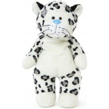 Carte Blanche Blue Nose Leopard
