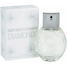 Giorgio Armani Diamonds EDP 30ml - parfüüm...