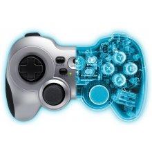 Джойстик LOGITECH F710 беспроводной Gamepad