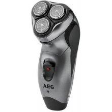 Pardel AEG HR 5654 anthrazit