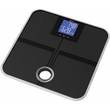Весы Sencor SBS 7000 Personal Scale Fitness...