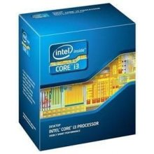 Protsessor INTEL Core i3-4350...