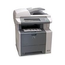 Printer HP LaserJet M3035 MFP