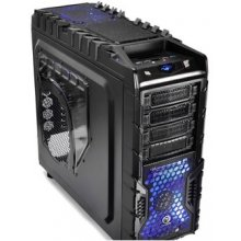 Корпус Thermaltake Overseer RX-I, 535 mm...