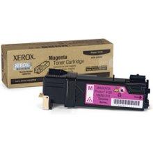 Тонер Xerox Toner magenta [ Phaser 6125...
