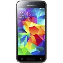 Мобильный телефон Samsung Galaxy S5 mini...