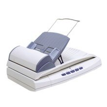 Сканер Plustek SmartOffice PL1500