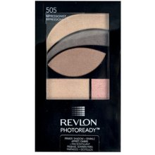 Revlon Photoready Primer, Shadow & Sparkle...