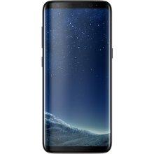 Mobiiltelefon Samsung Galaxy S8+ G955F...