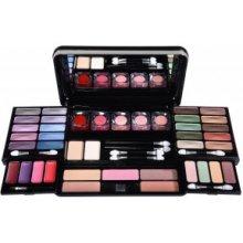 Makeup Trading Schmink Set 53 Exclusive -...