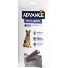 ADVANCE Articular Stick 155g