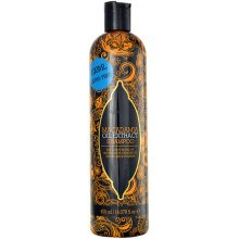 Macadamia Xpel Oil Extract 400ml - Shampoo...
