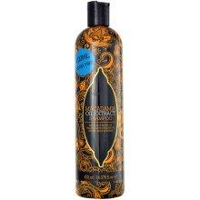 Macadamia Xpel Oil Extract Shampoo, Cosmetic...